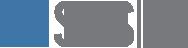 SAS-CO Trading GmbH