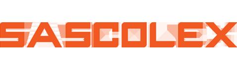 SASCOLEX Trading GmbH